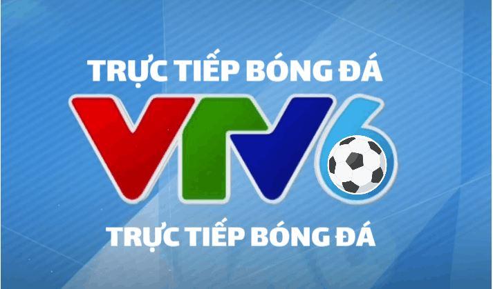 kênh truyền hình vtv6