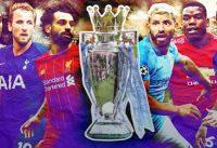 Nhận định bóng đá ngoại hạng anh 2020/2021 vòng 15