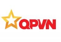 truyền hình trực tuyến qpvn