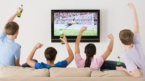 Xem trực tiếp Arsenal vs Crystal Palace trên kênh nào?