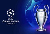 lịch thi đấu cúp c1 2021