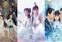 Top 10 phim cổ trang Trung Quốc hay nhất