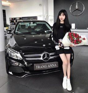 Sốc với thu nhập thật của Mai Phương Thuý và dàn người đẹp Việt mùa dịch Covid-19