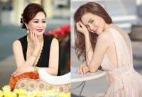 """Thái độ bất ngờ của Vy Oanh khi bà Phương Hằng """"réo tên"""", xin 200 tỷ cho quỹ mổ tim"""