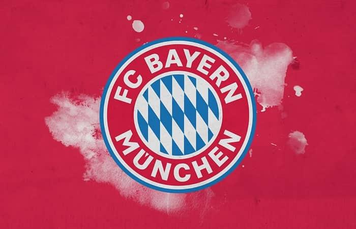 câu lạc bộ bóng đá đắt giá nhất thế giới