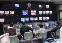 Top các Đài truyền hình lớn nhất Việt Nam