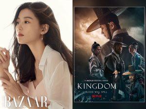 phim truyền hình Hàn Quốc